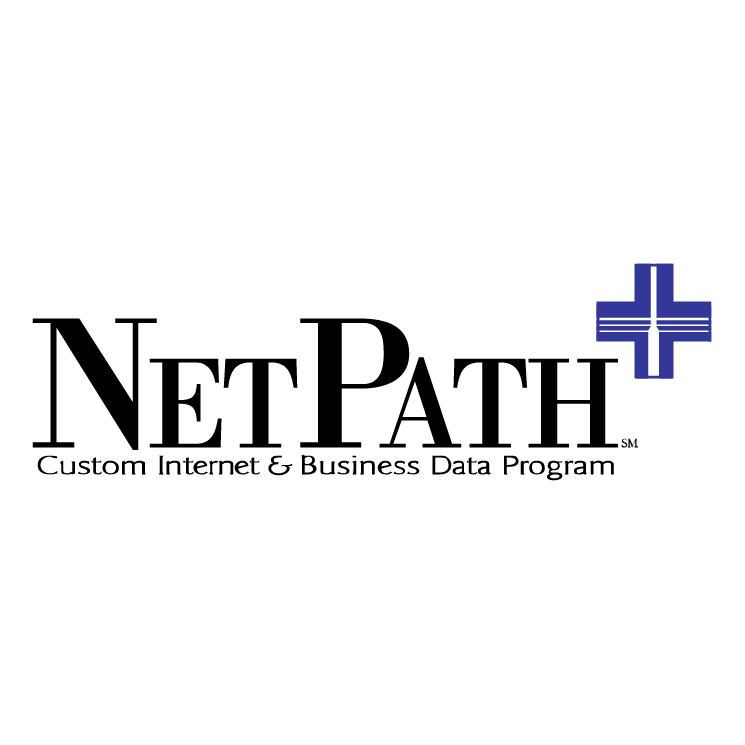 free vector Netpath
