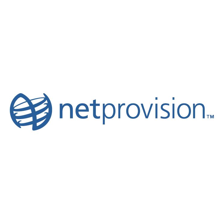 free vector Netprovision