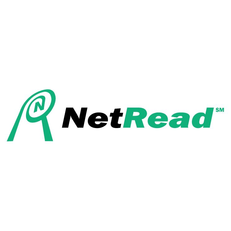 free vector Netread
