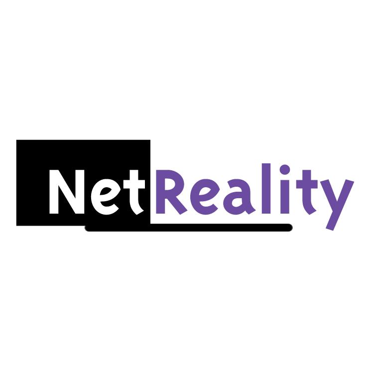 free vector Netreality