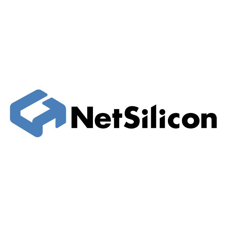 free vector Netsilicon