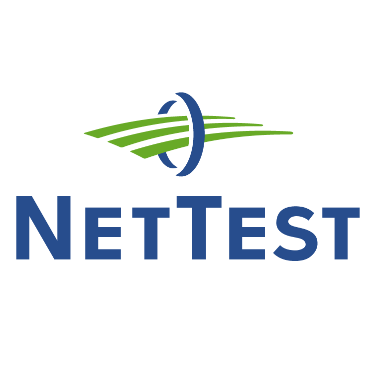 free vector Nettest