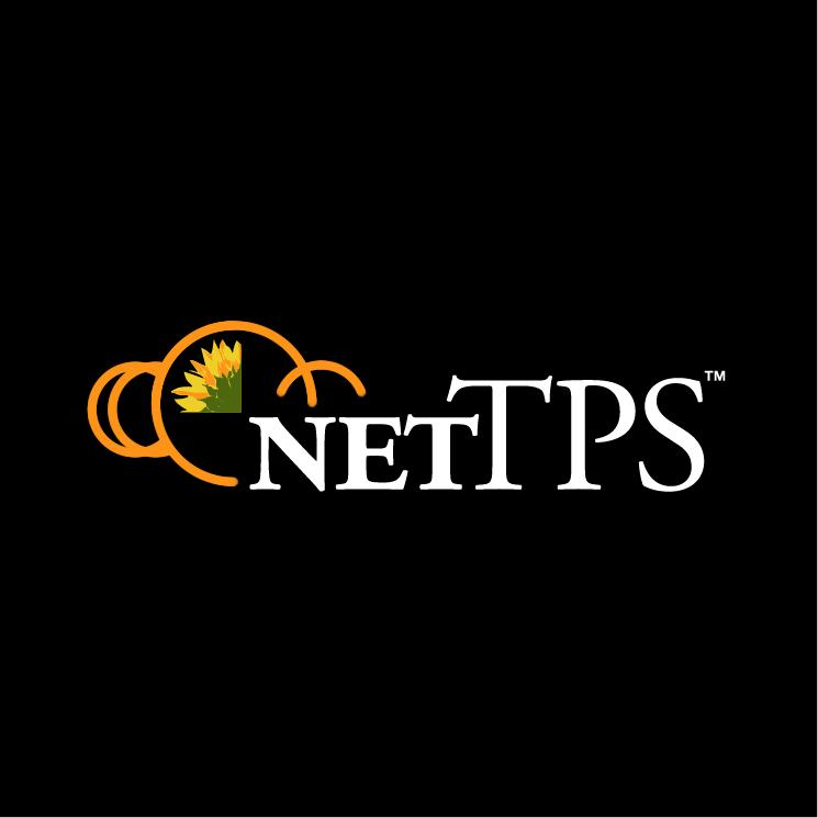 free vector Nettps 1