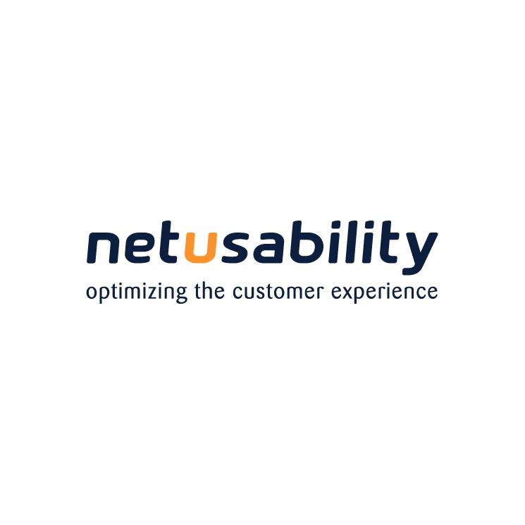 free vector Netusability