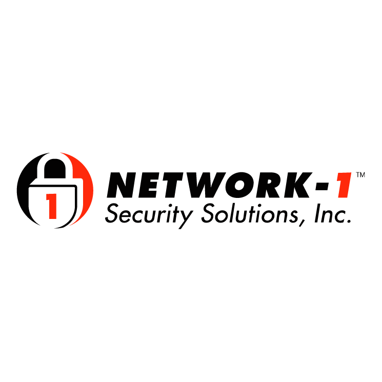 free vector Network 1