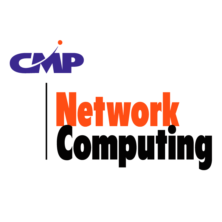 free vector Network computing 3