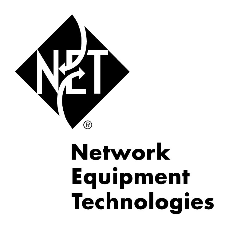 free vector Network equipment technologies