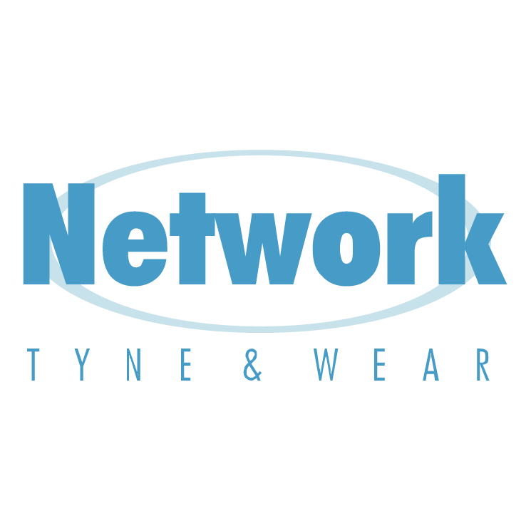 free vector Network tyne wear
