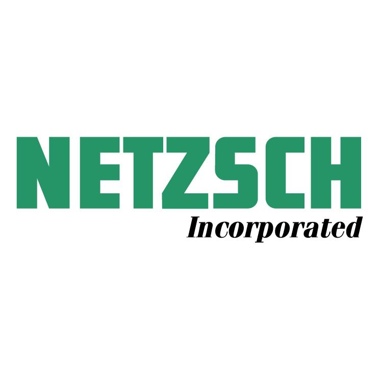 free vector Netzsch 0
