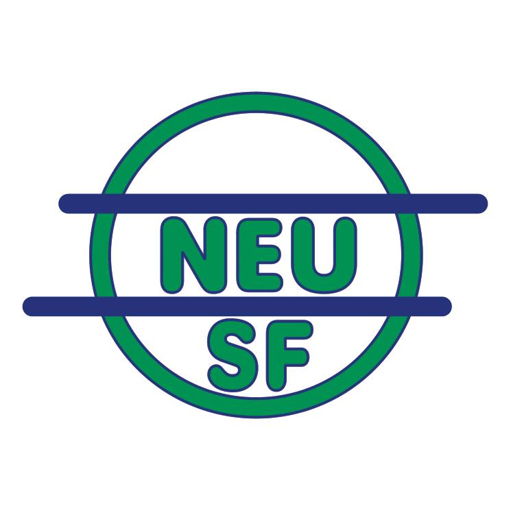 free vector Neu sf