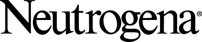 free vector Neutrogena logo