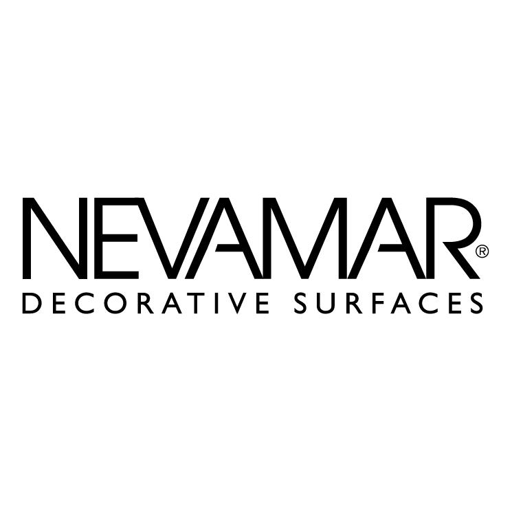 free vector Nevamar