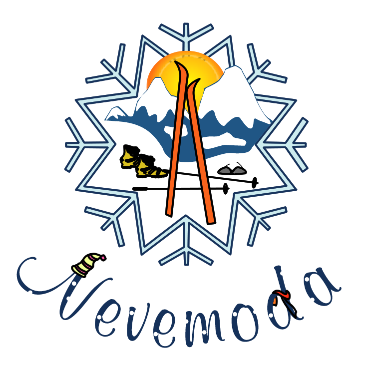 free vector Nevemoda