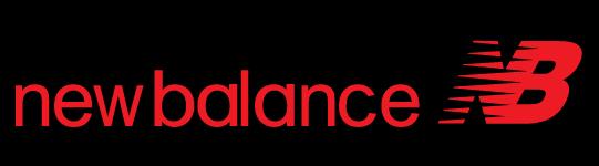 free vector New Ballance logo