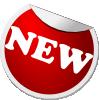 free vector New Icon clip art