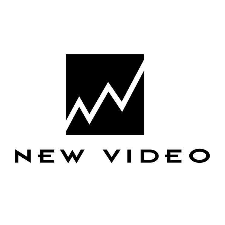 free vector New video