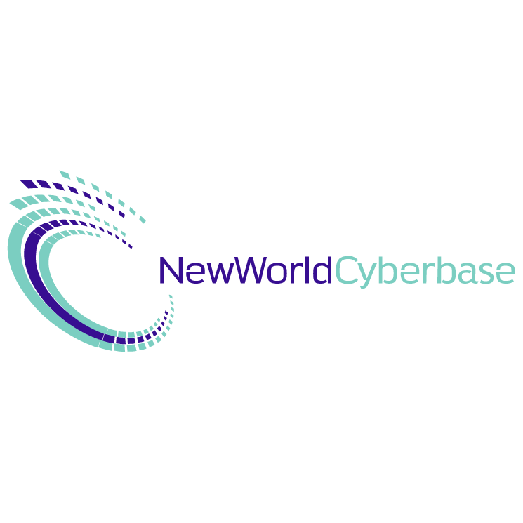 free vector New world cyberbase 0