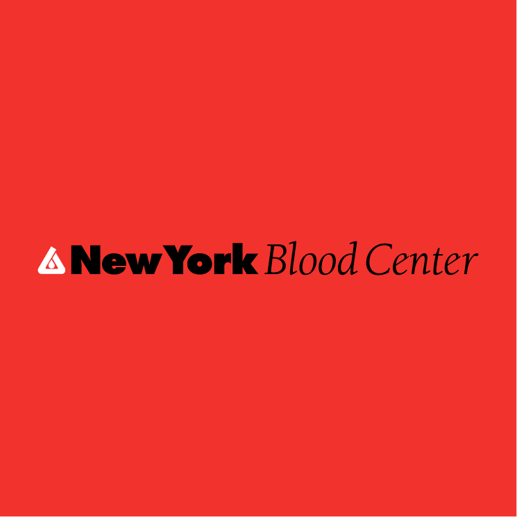 free vector New york blood center