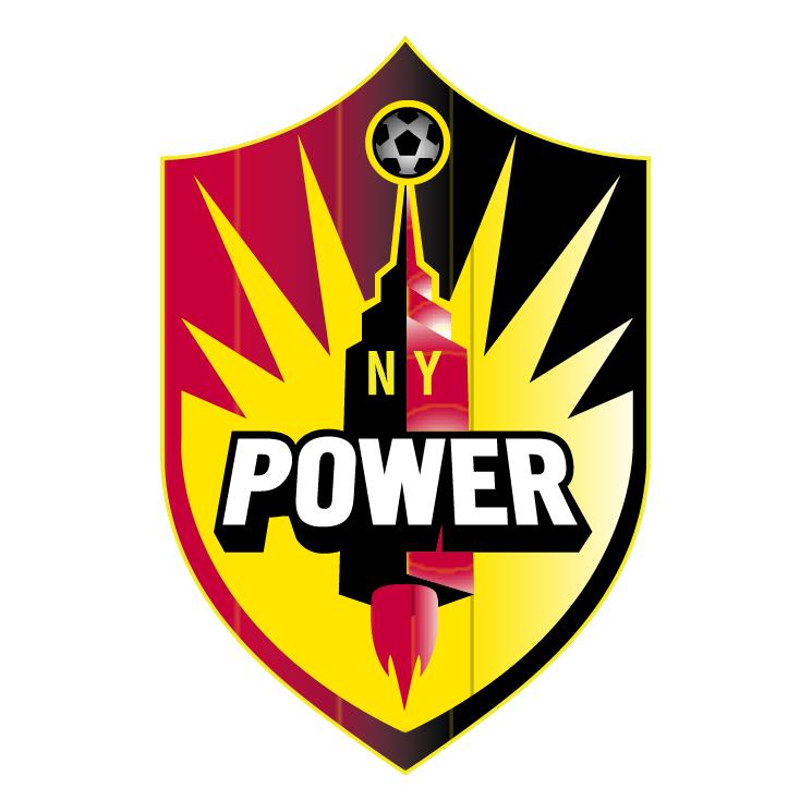 free vector New york power
