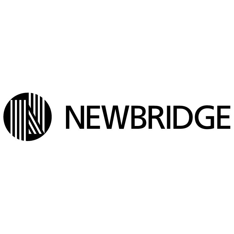 free vector Newbridge