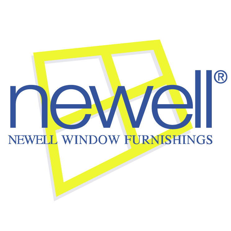 free vector Newell 0
