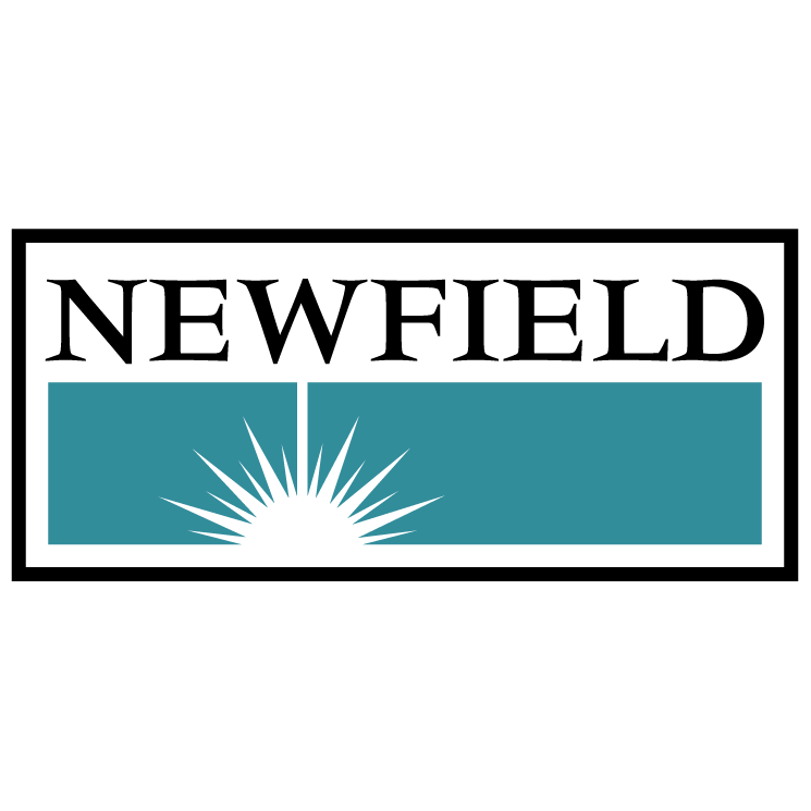 free vector Newfield exploration