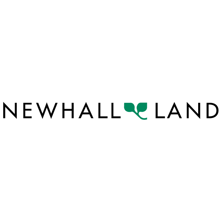 free vector Newhall land