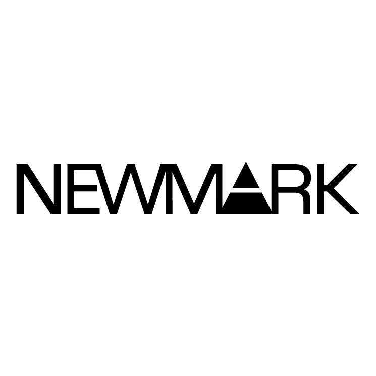 free vector Newmark