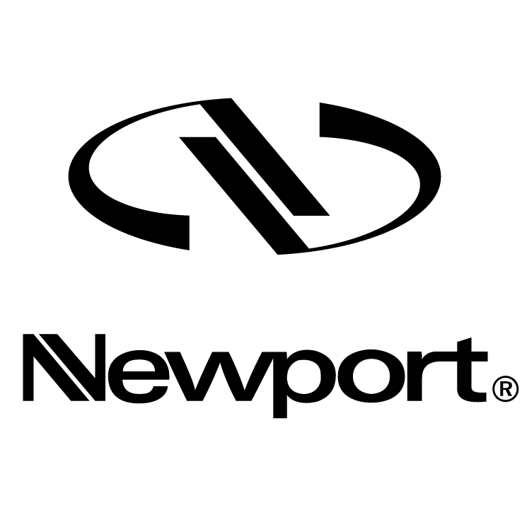 free vector Newport