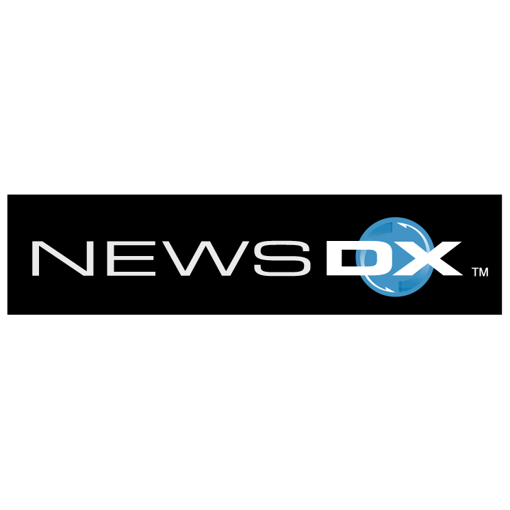 free vector News dx
