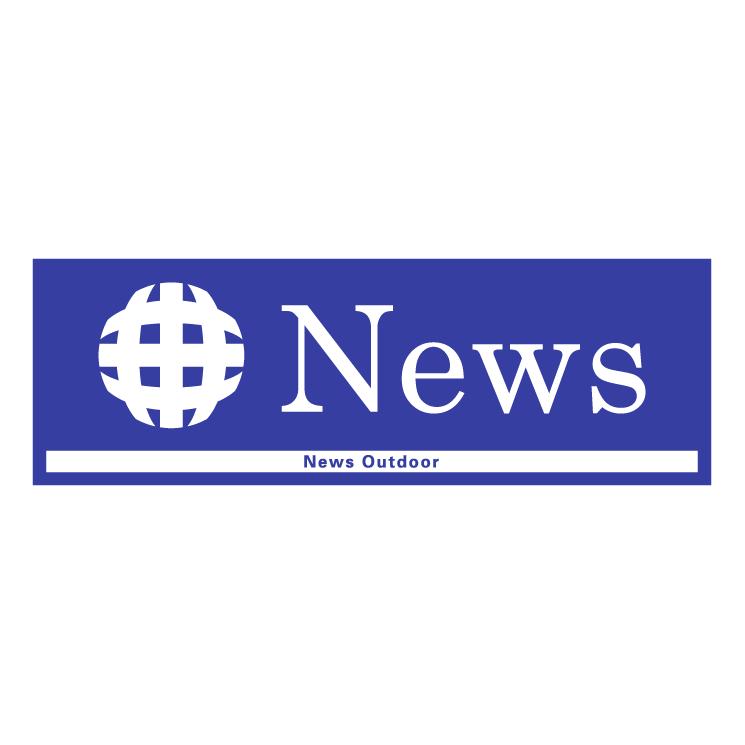 free vector News