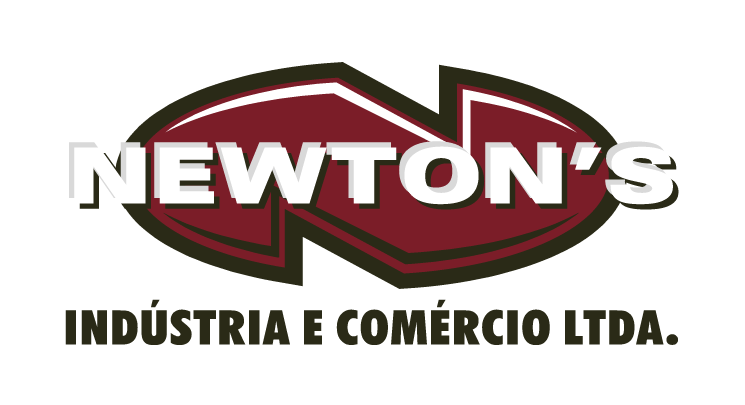 free vector Newtons industria e comercio ltda 0