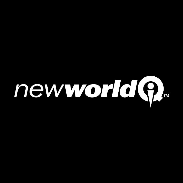free vector Newworldiq 1