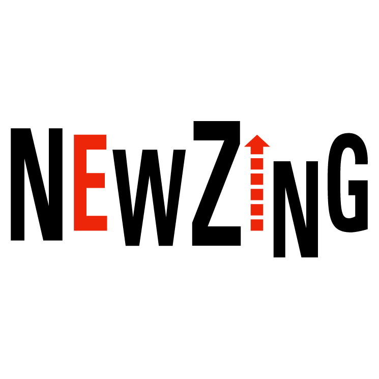 free vector Newzing