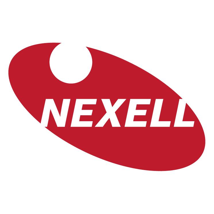 free vector Nexell