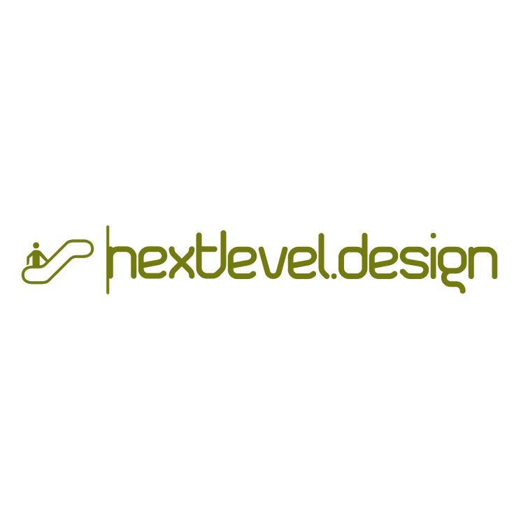 free vector Next level design