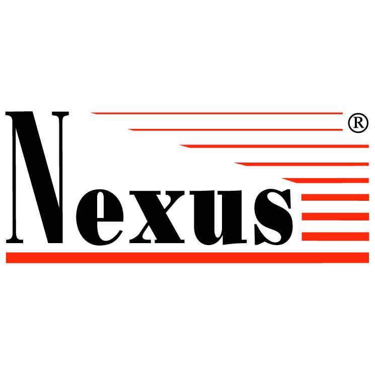 free vector Nexus