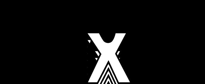 free vector Nexxus logo