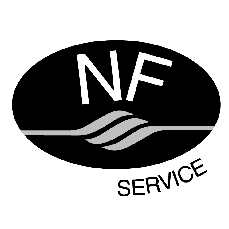 free vector Nf service