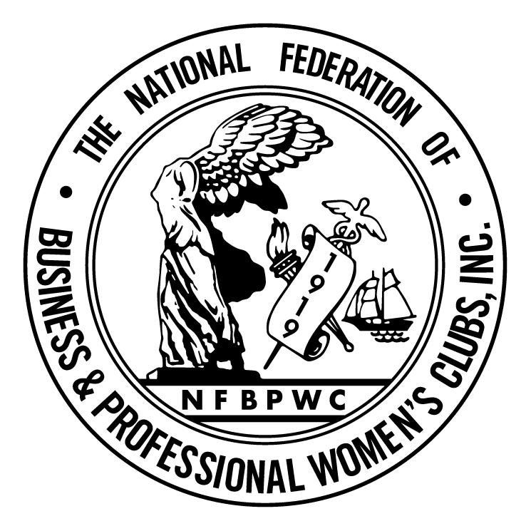 free vector Nfbpwc
