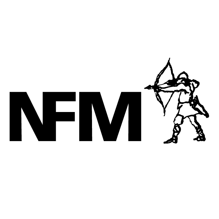 free vector Nfm