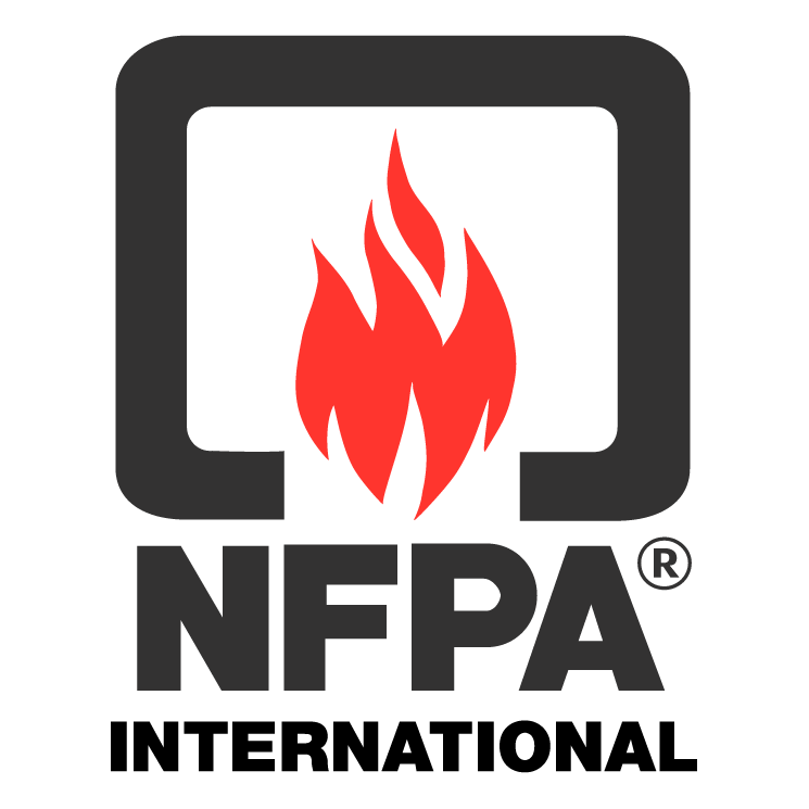 free vector Nfpa international