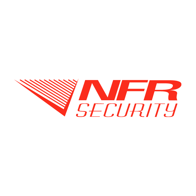 free vector Nfr security
