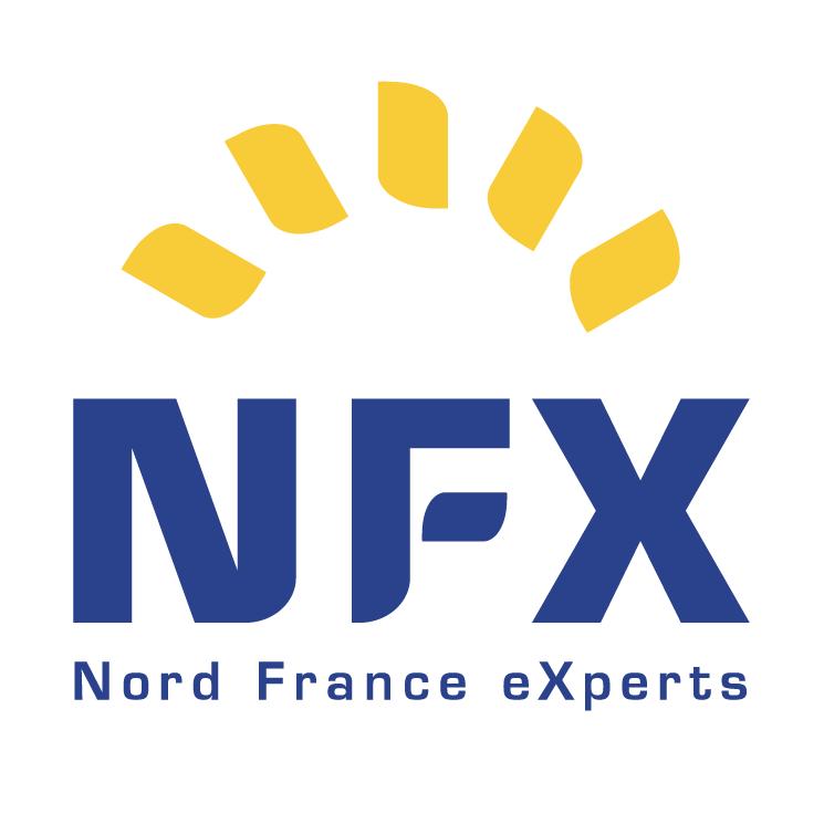 free vector Nfx
