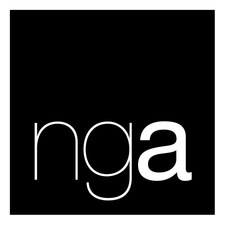 free vector Nga 1