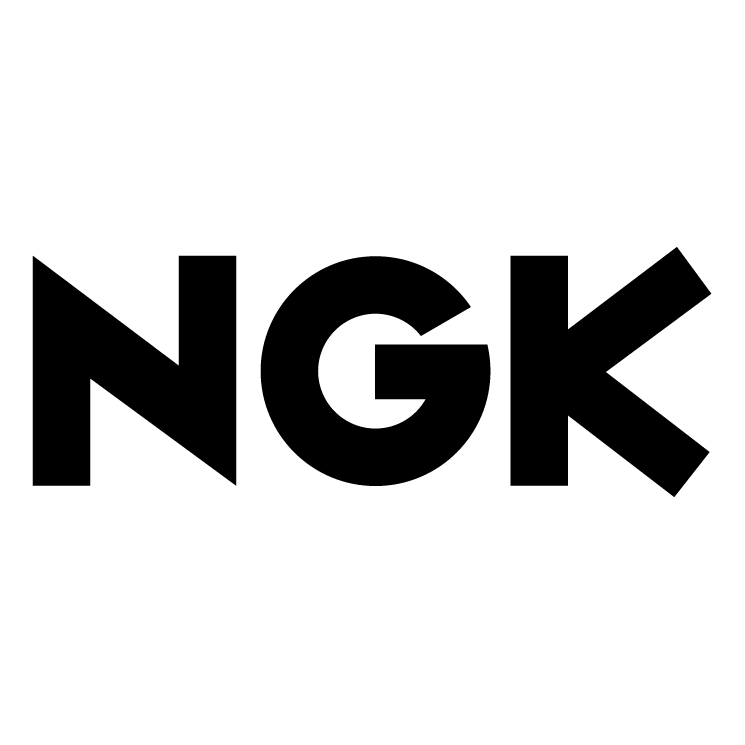 free vector Ngk 0