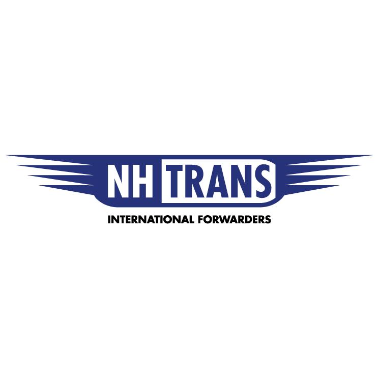 free vector Nh trans