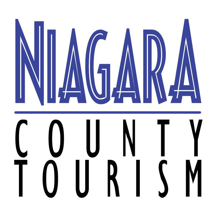 free vector Niagara 1