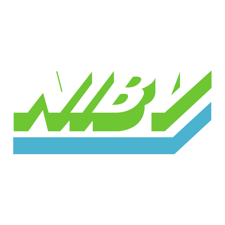free vector Nibv