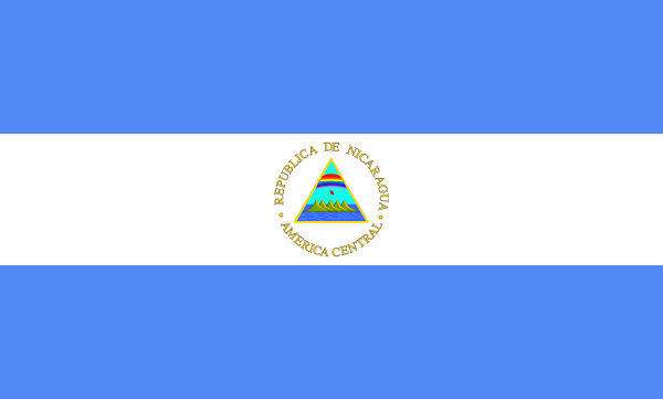 free-vector-nicaragua-clip-art_112319_Nicaragua_clip_art_hight.png